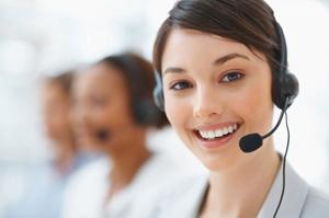 Live Answering Services | CloudVO