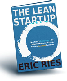 5 Keys to a Successful Lean Start Up