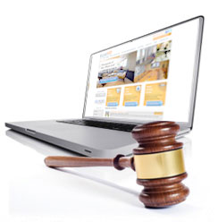 California Virtual Law Offices