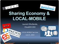 Laurent-Dhollande-Sharing-Economy-LOCAL-MOBILE-SJ-060714-summary