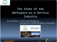 State-of-WaaS-Scott-Chambers-Summary-060714