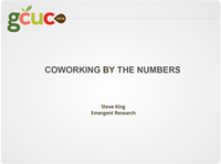 Steve-King-Coworking-by-the-Numbers-060614