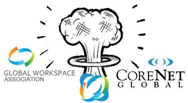 corenet-gwa-fusion