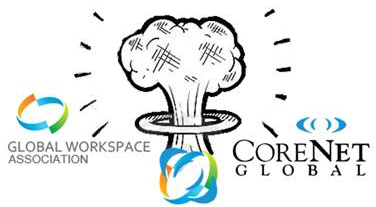 How Coworking Will Save Corporate America