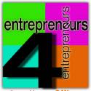 entrepreneurs for entrepreneurs