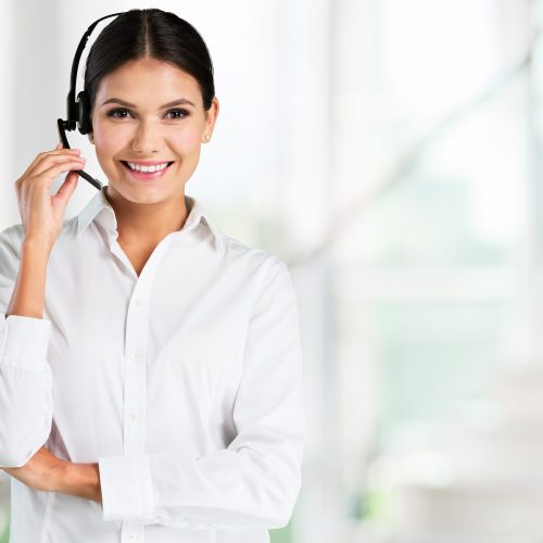 5 Ways that Poor Telephone Answering Can Hurt Your Business