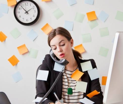 What Workspace Providers Should Know About Phone Answering