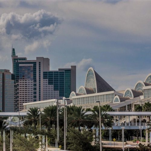 Switching to Virtual Office Space in Orlando