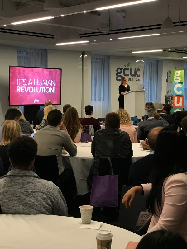 image of gcuc 2017_social impact of coworking