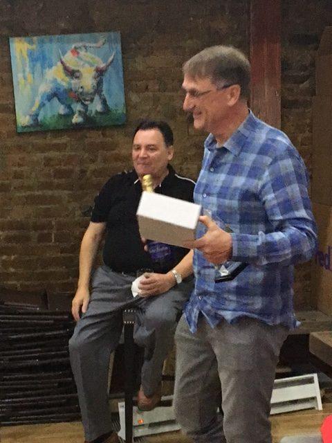ray-and-laurent-wany-beacon-award