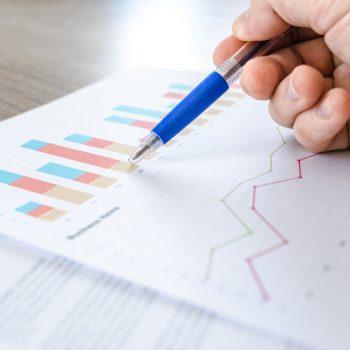 CloudVO Partner Pacific Workplaces versus Regus Price Analysis Blog Post