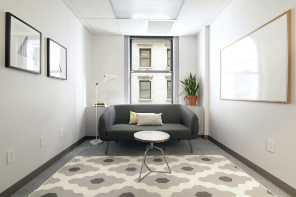 TKO Suites Virtual Office Space & Meeting Rooms in New York City Financial District City Guide Blog