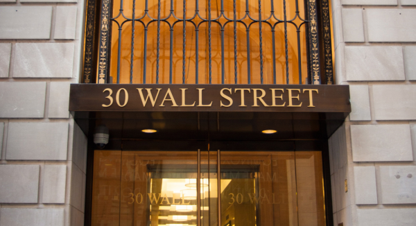 Virtual Office and Meeting Rooms at 30 Wall Street CloudVO Blog City Guide New York City Financial District