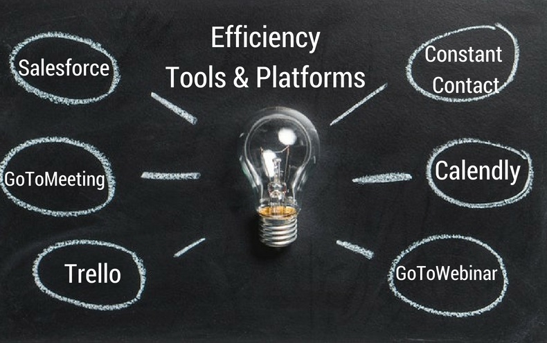 CloudVO Blog Platforms and Tools for Coworking Operators