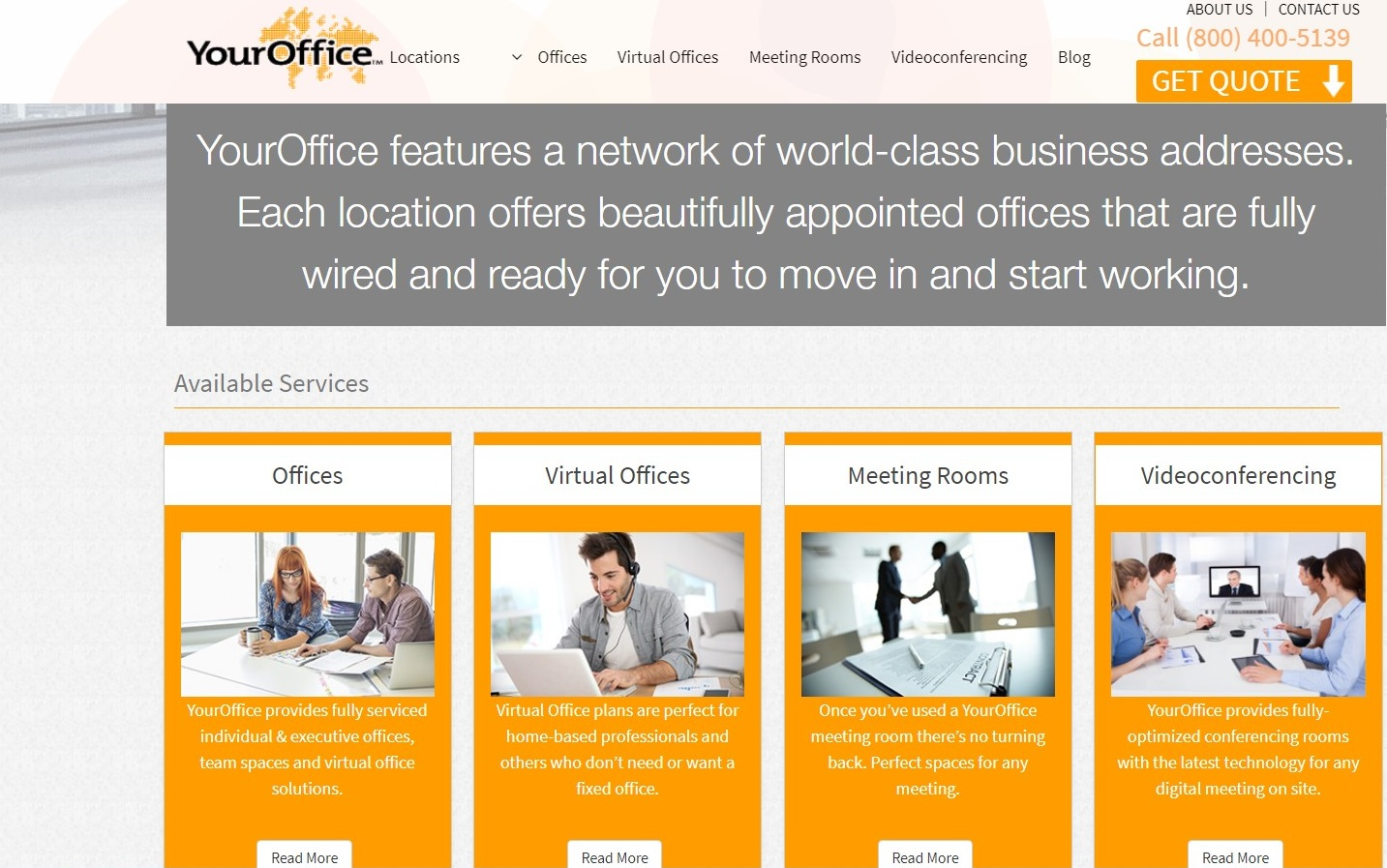 CloudVO Blog How Coworking Spaces Can Redefine Marketing Strategy Partner YourOffice