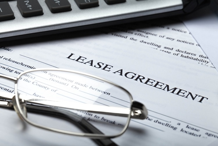 Lease Agreement CloudVO Blog WeWork and Landlords