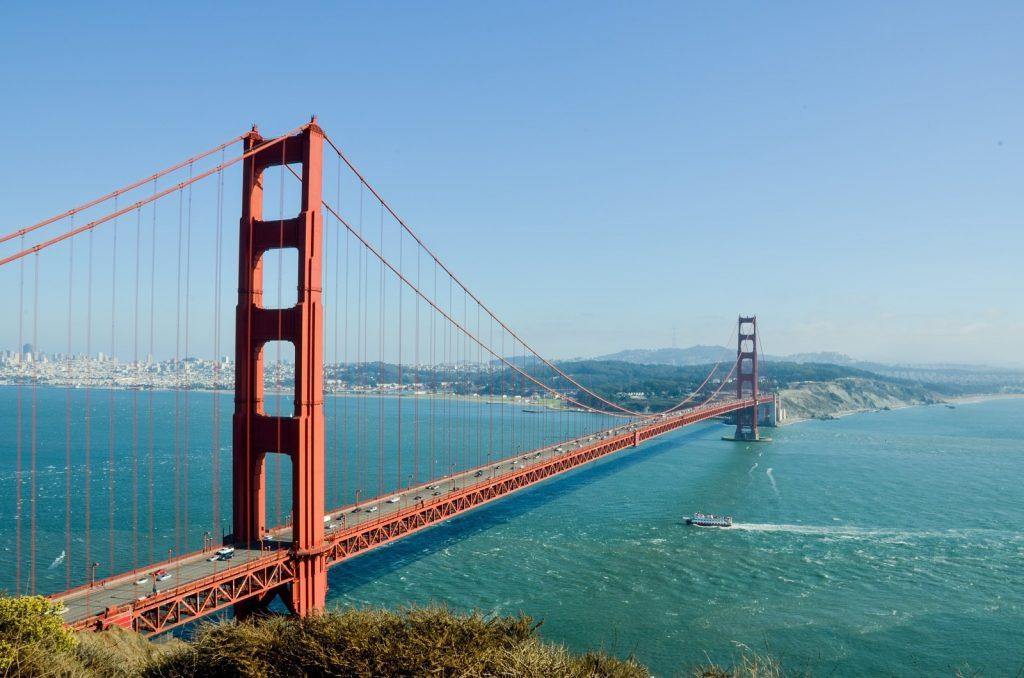 CloudVO City Guide San Francisco
