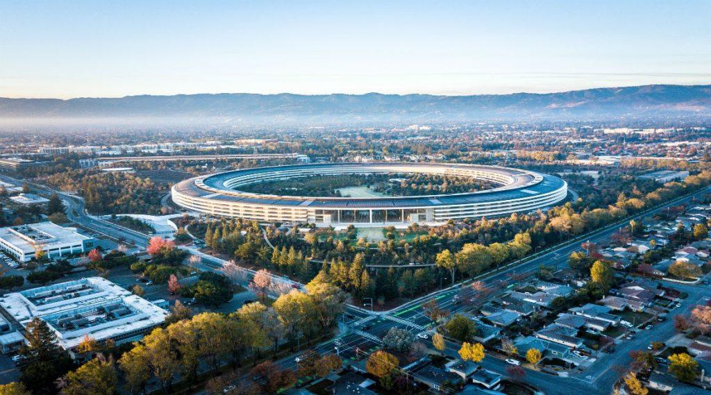 CloudVO City Guide Silicon Valley