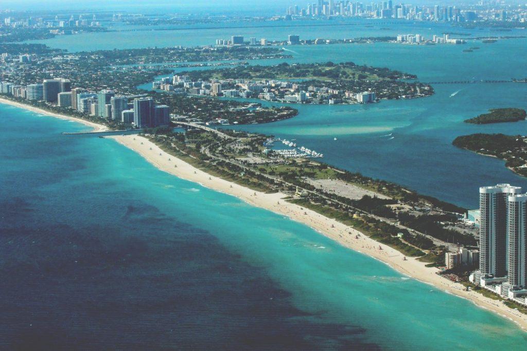 CloudVO City Guide Boca Raton Florida