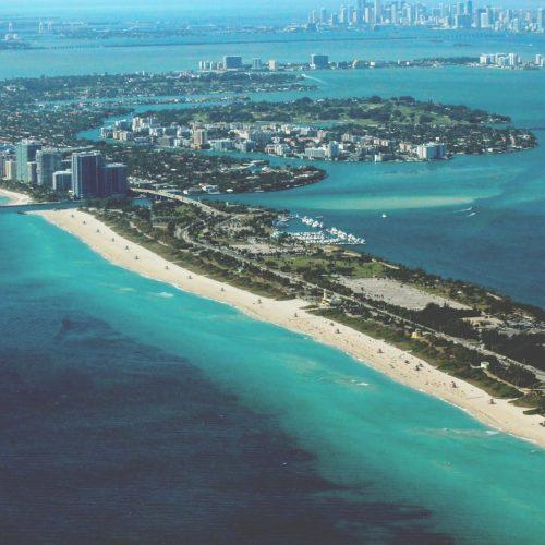 CloudVO City Guide: Boca Raton, FL