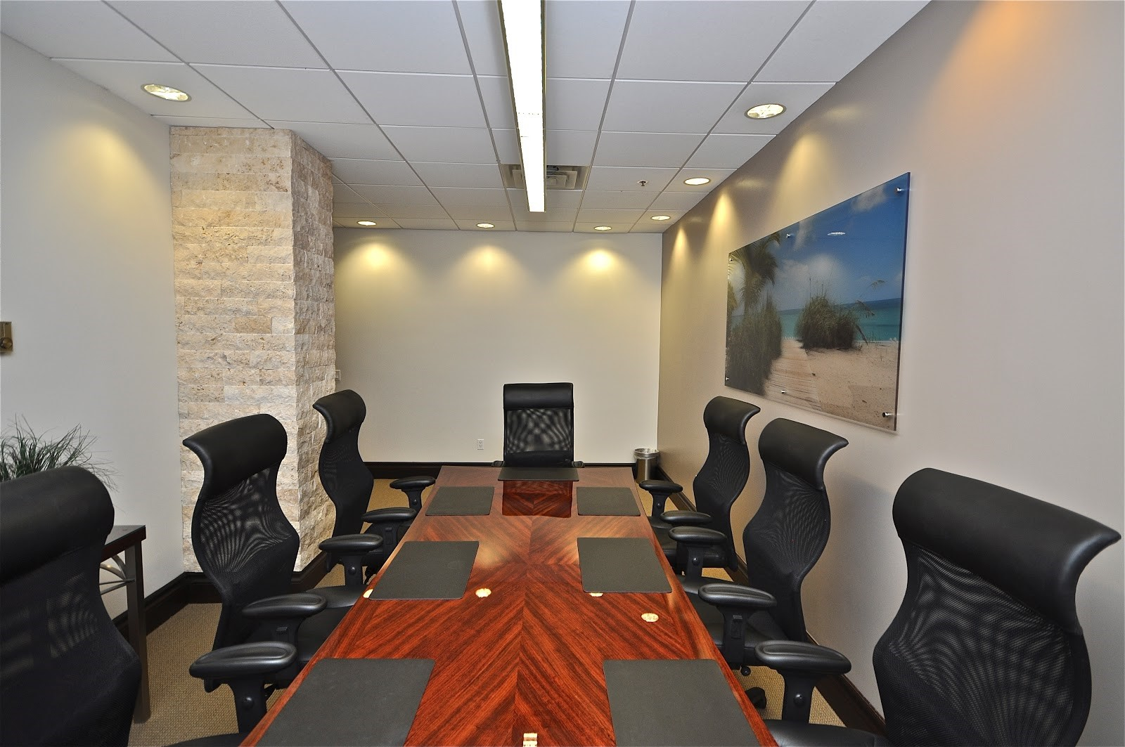 CloudVO Partner Quest Workspaces Boca Raton Florida