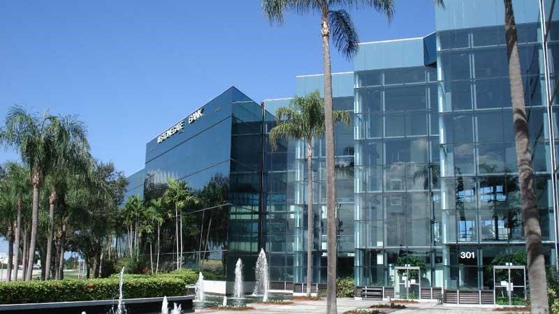 CloudVO Partner TDL Centers East Boca Raton Florida