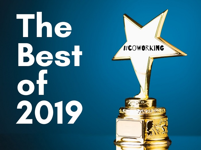 Best Resources for Flexible Office Space Operators in 2019 | CloudVO