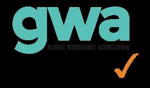 GWA Fraud Watch Logo