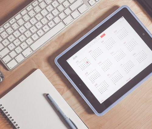 Intro to Calendaring Software: 7+ Benefits for Coworking Spaces