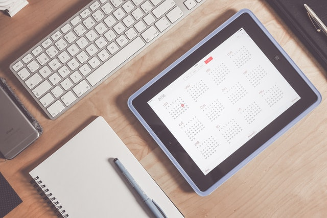 Benefits of Real Time Calendaring for Coworking Spaces | CloudVO