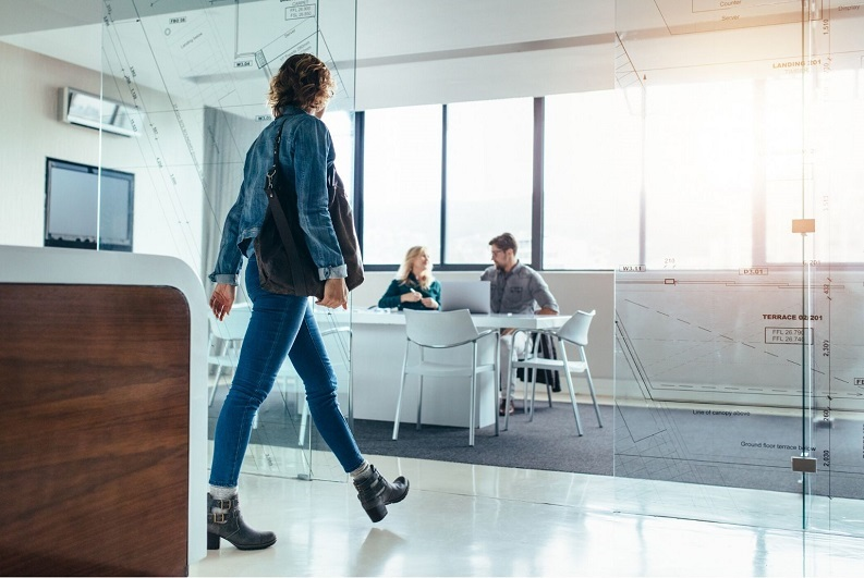 Adding Meeting Room Hours to Virtual Office Plans | CloudVO