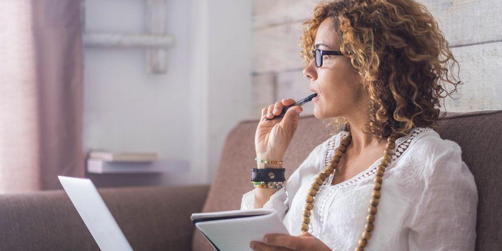 5 Flexible Office Space Marketing Strategies Post Covid-19 | CloudVO