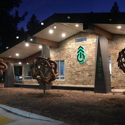 Lake Tahoe Coworking: Meet the Founders of Cowork Tahoe