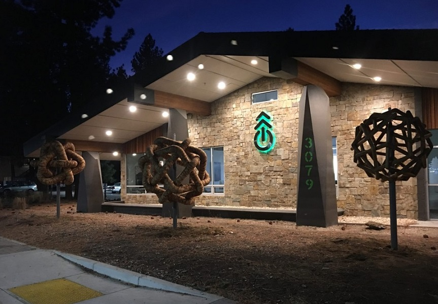 Lake Tahoe Coworking: Meet the Founders of Cowork Tahoe