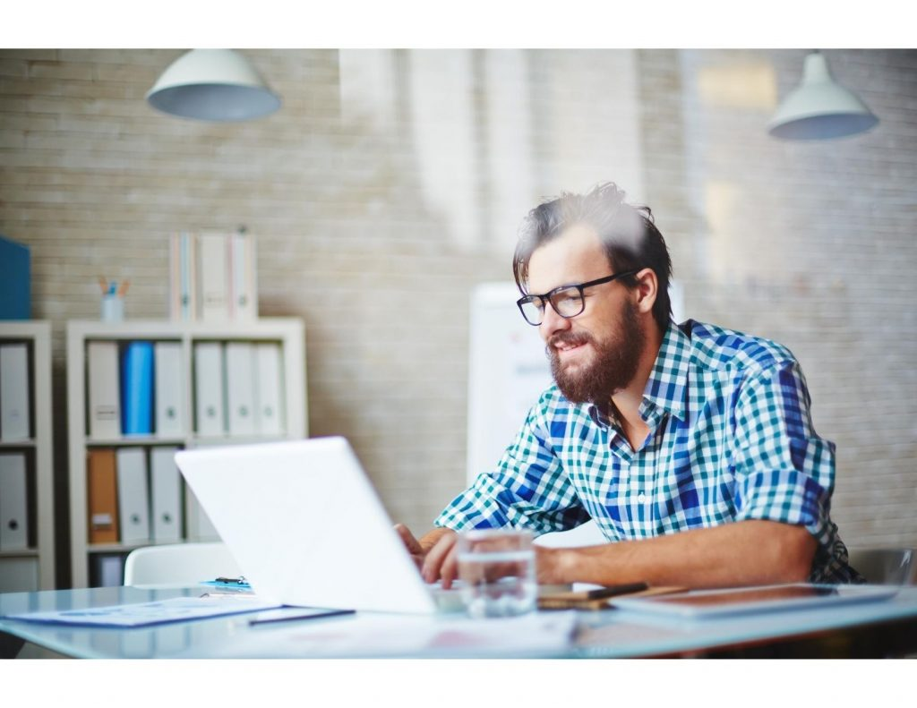 Virtual Office Plans for Work From Home Professionals | CloudVO