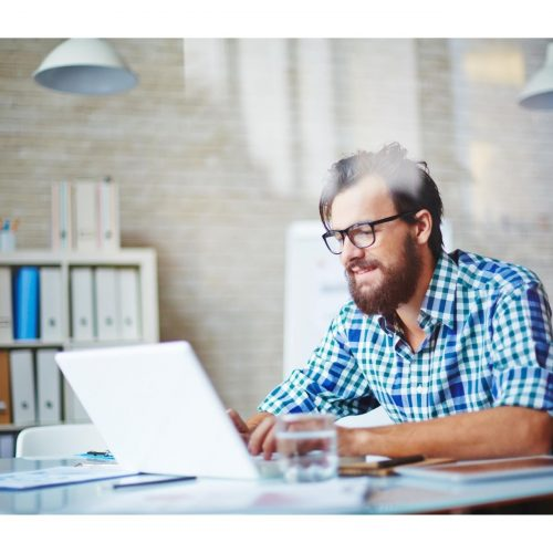 Virtual Offices Can Bridge the Gap for Home Based Businesses