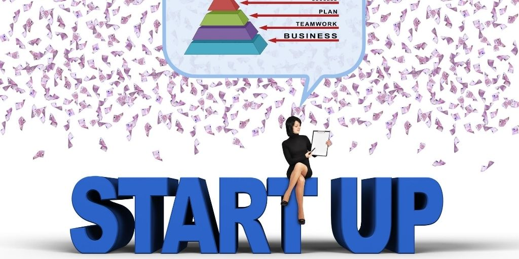 7 Steps to Starting a Business | CloudVO
