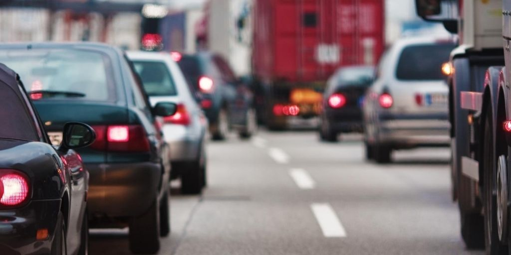 Rush Hour and mobility for the corporate workforce | CloudVO