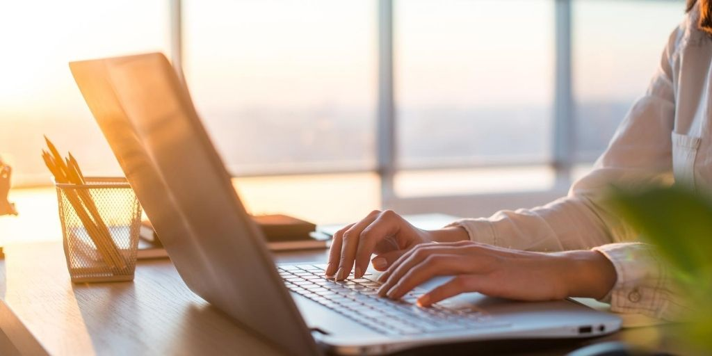 Teleworking Remote Work and Virtual Offices