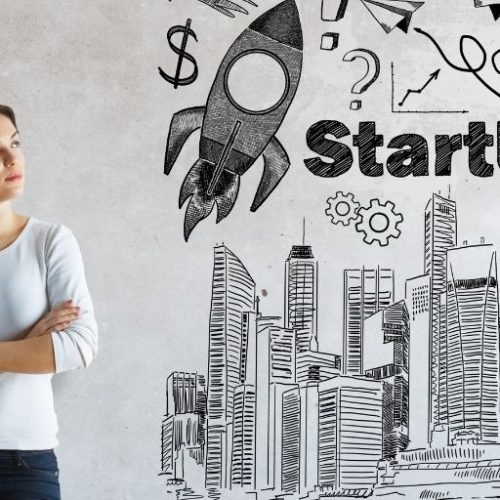 5 Keys to a Successful Lean Start Up Business