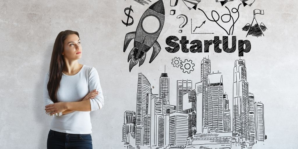 5 Keys to a Successful Lean Start Up Business | CloudVO