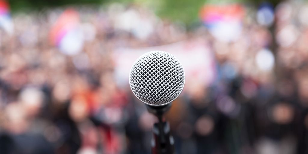 Boost your Publicity in 5 Simple Steps | CloudVO
