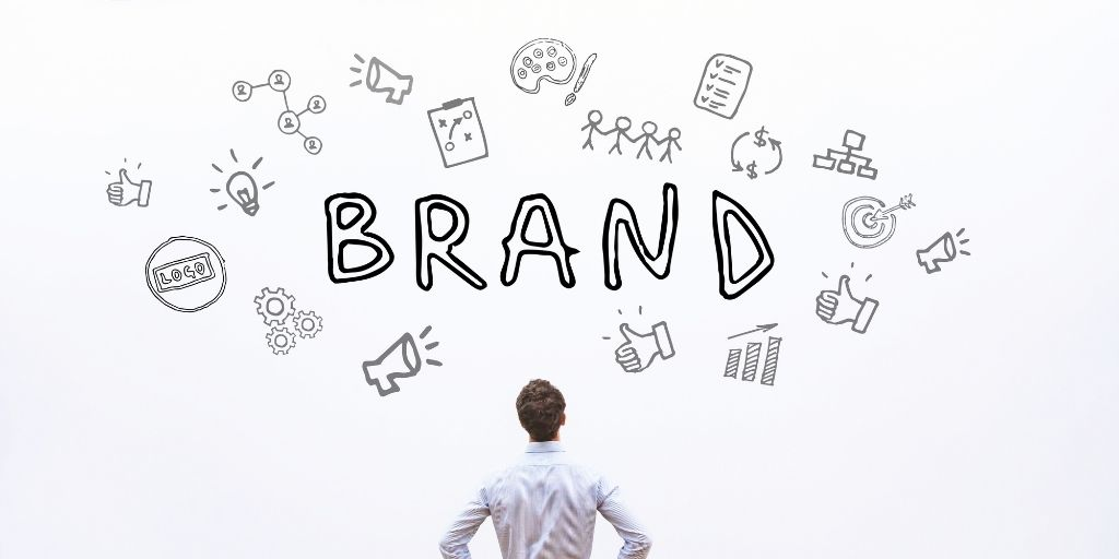 How to Brand Your Startup In Three Easy Steps