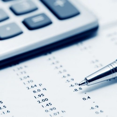 Is QuickBooks Right for My Small Business?