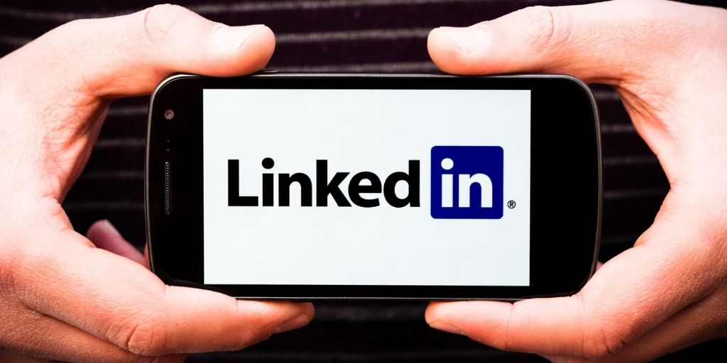 LinkedIn for Small Businesses | CloudVO