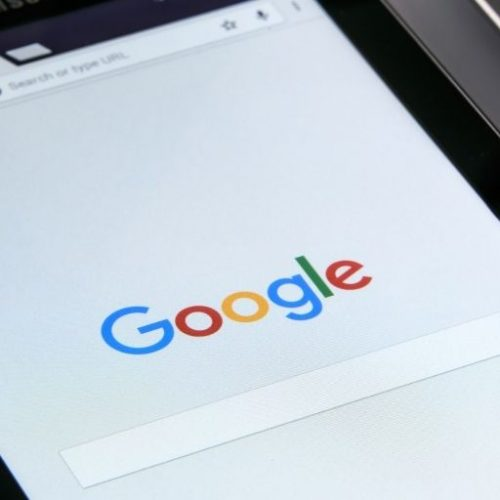 Is Google Drive Worth Your Time?