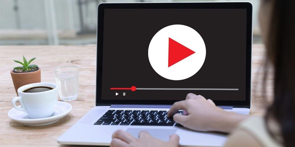 Video Marketing Best Practices | CloudVO