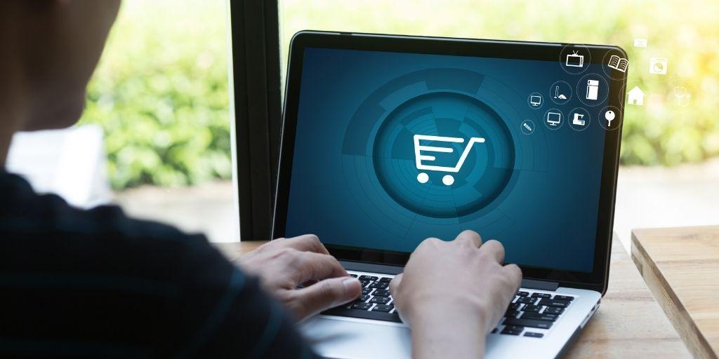Virtual Office e-commerce | CloudVO