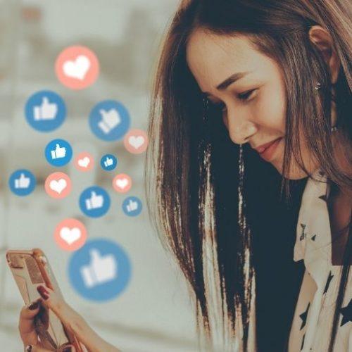 Five Social Media Branding Tips for Multi-Location Coworking Space Operators