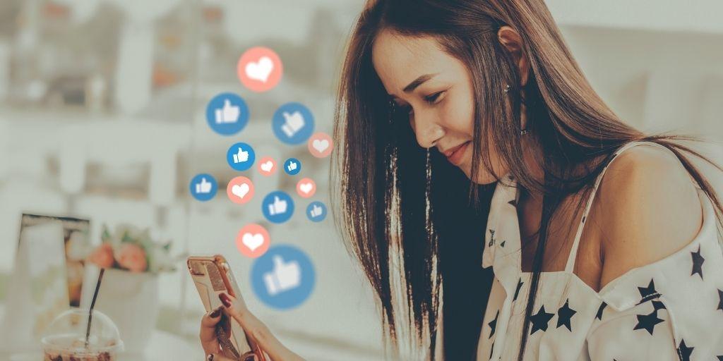 Social Media Branding Tips for Coworking Space Operators | CloudVO